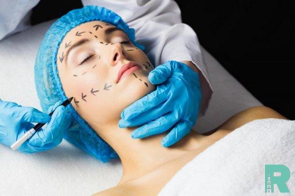 Росздравнадзор: 68% клиник пластической хирургии работают с нарушениями