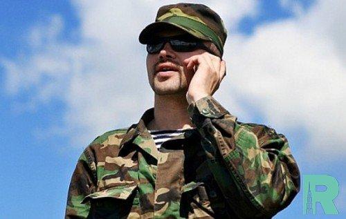 Военным России предоставят своего собственного мобильного оператора