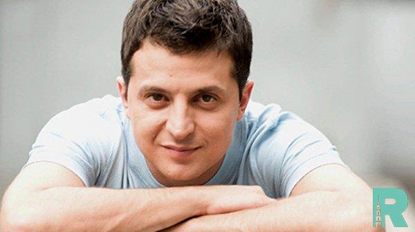 Зеленский рассказал о требованиях к Путину
