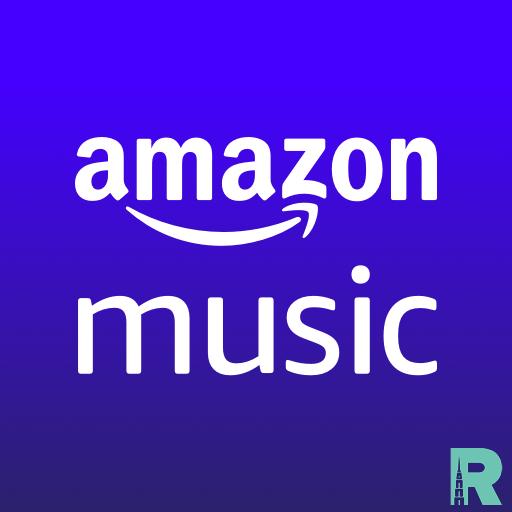Amazon планирует запуск бесплатного музыкального сервиса