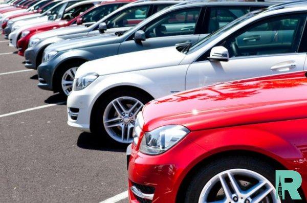 Россиянами озвучены самые полезные в автомобиле опции