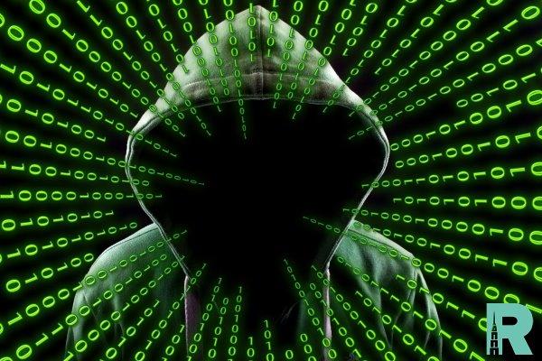 В Сети обнаружена база с личными данными туристов из России