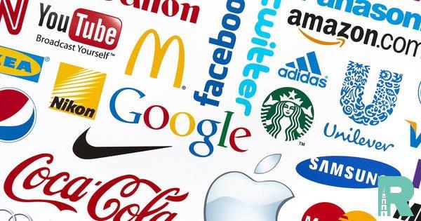 Озвучены самые популярные среди молодежи бренды