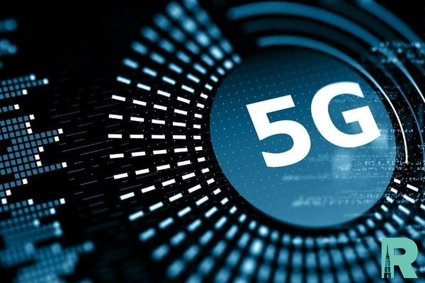 В Санкт-Петербурге впервые позвонили по сети 5G
