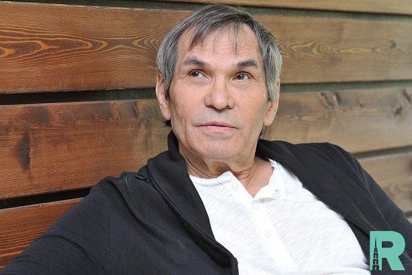 Бари Алибасов введен врачами в медикаментозный сон