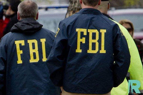 ФБР задержало мужчину планировавшего в Нью-Йорке взрывы
