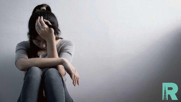 Учеными озвучены опасные последствия депрессии и как ее побороть