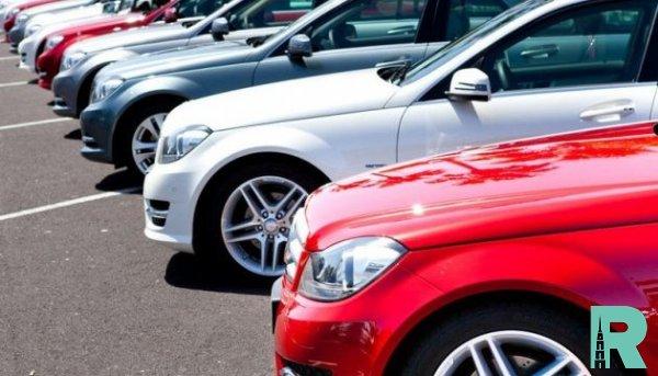 Обнародован рейтинг самых надежных автомашин в мире
