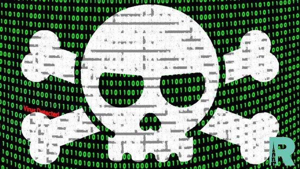 Россиян предупредили о вирусной атаке замаскированной под письма