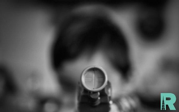 В США ребенок по неосторожности застрелил своего брата-близнеца