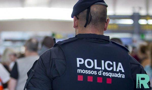 В Барселоне два дня насиловали похищенную россиянку