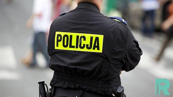 В Польше найдено тело пропавшего 5-летнего мальчика из России