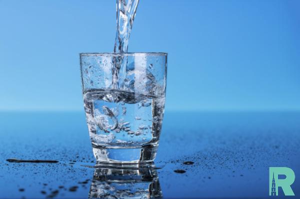 25% питьевой воды продаваемой в России является подделкой