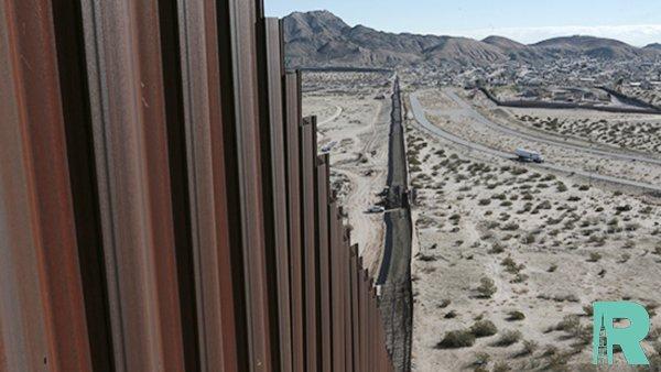 Трамп получил разрешение от Верховного суда США тратить деньги Пентагона на стену