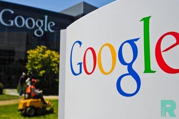 Google планирует из переработанного мусора производить свои устройства