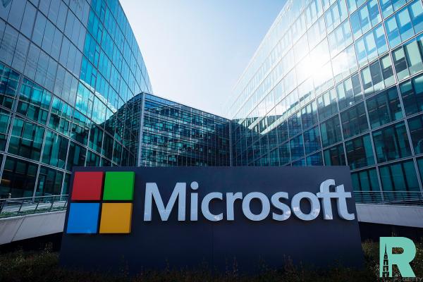 Русские  хакеры используют IoT-устройства для взлома корпоративных сетей— Microsoft