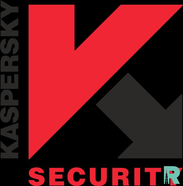 В «Антивирусе Касперского» экспертами обнаружена уязвимость