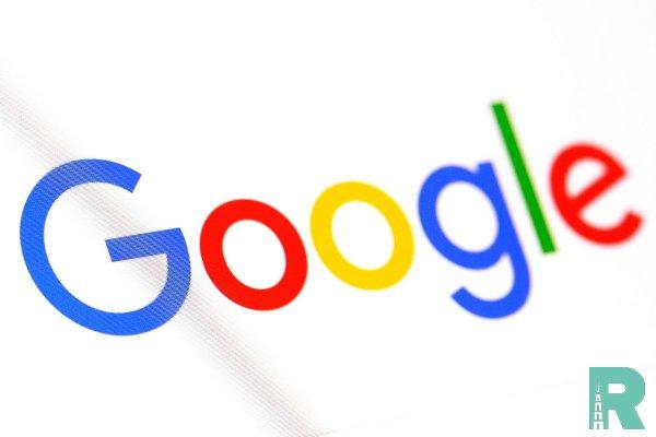 Google сообщает о взломанных сотнях тысяч паролей пользователей