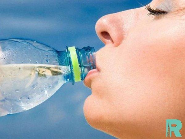 ВОЗ не обнаружила вреда для здоровья от микропластика в питьевой воде