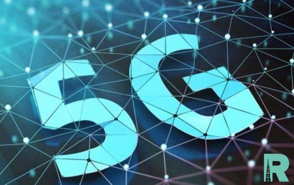 В 2020 году около 70% рынка смартфонов с 5G будет принадлежать Китаю
