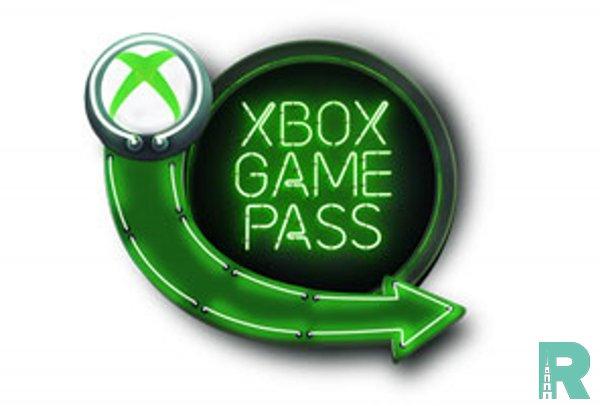 Microsoft планирует запуск на всех платформах Xbox Game Pass