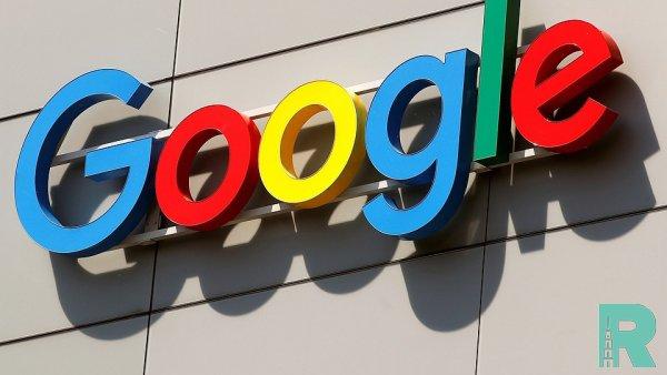 Бывшего сотрудника Google обвинили в краже технологий