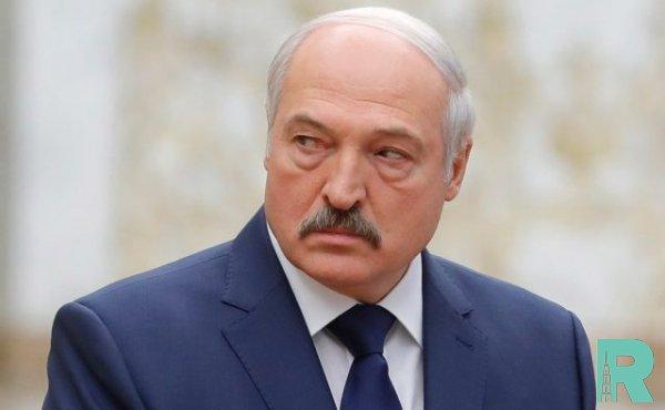 Лукашенко отказался от поездки в Польшу на годовщину Второй мировой войны