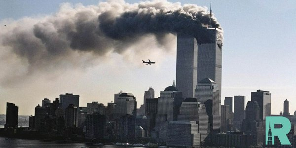 Тысячи людей пострадавших в теракте 11 сентября заболели онкологией