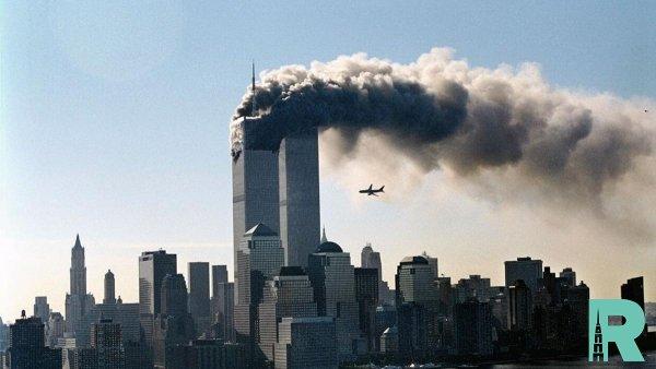 Минюстом США будет озвучена имя подозреваемого по терактам 11 сентября