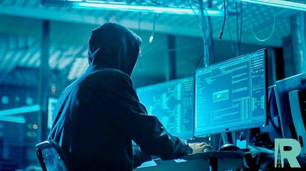 На сайт Росстата совершена DDoS-атака