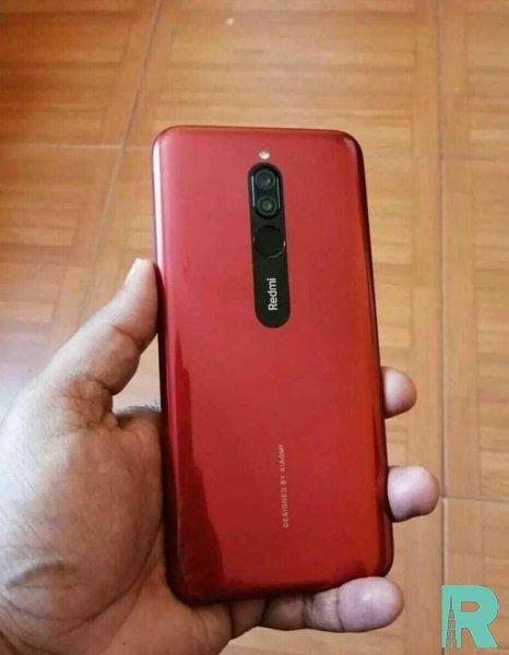 Xiaomi 25 сентября представит свой самый дешевый смартфон Redmi