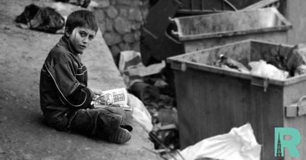 Озвучены регионы России, где чаще всего пропадают дети