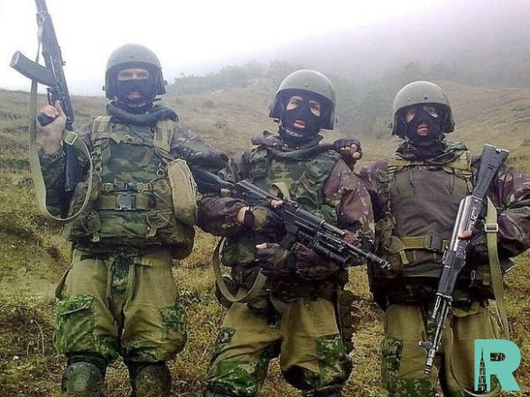 СМИ сообщили о появлении в Норвегии российского спецназа