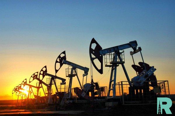 В Китае обнаружено новое нефтяное месторождение с запасом в 1 млрд тонн
