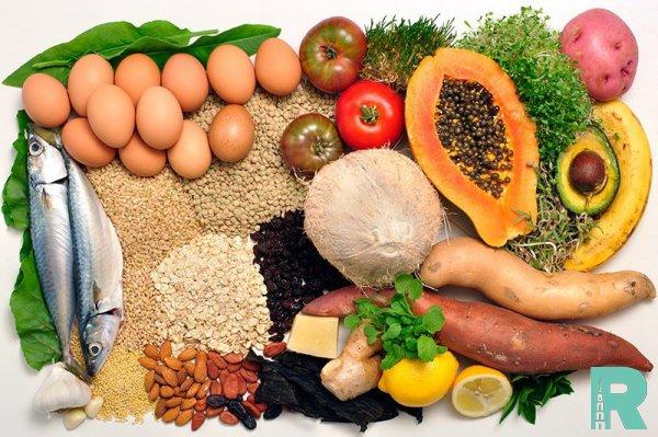 """Диетологами озвучены продукты, которые """"есть нельзя никогда"""""""