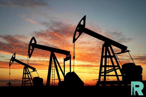 На силовые захваты в Сирии нефтяных месторождений США будут отвечать силой