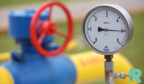 """""""Нафтогаз"""" выставил претензии к """"Газпрому"""" на $22 миллиарда"""