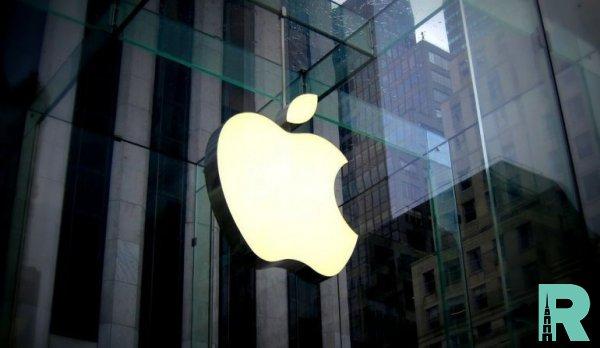 Apple выделит $2,5 млрд на доступное жилье в США