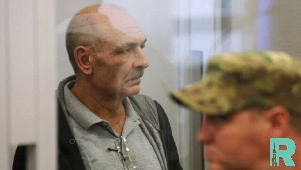 Цемах согласился дать следователям из Нидерландов показания по делу МН17