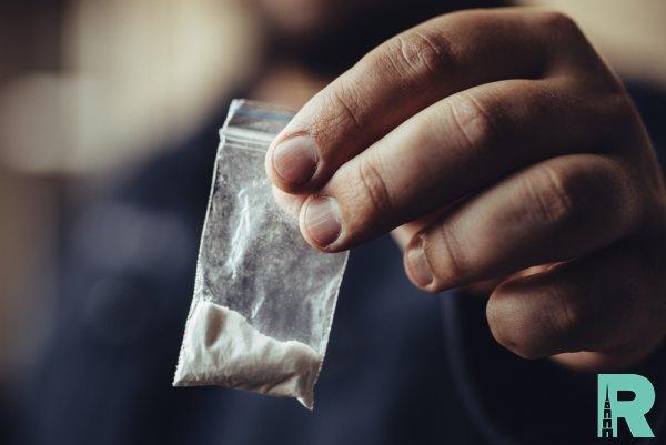 Британскими медиками фиксируется рост количества пожилых потребителей кокаина