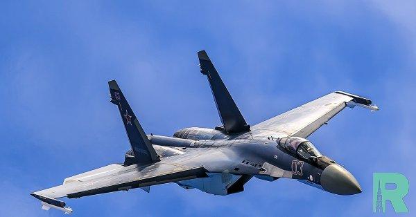 США угрожают Египту санкциями за намерения купить Су-35