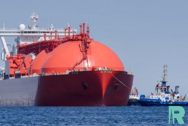 """Польша отказывается продлевать с """"Газпромом"""" газовый контракт"""