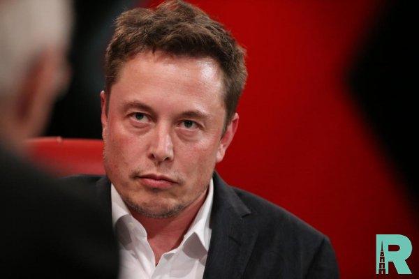 Илон Маск займется лечением аутизма и шизофрении