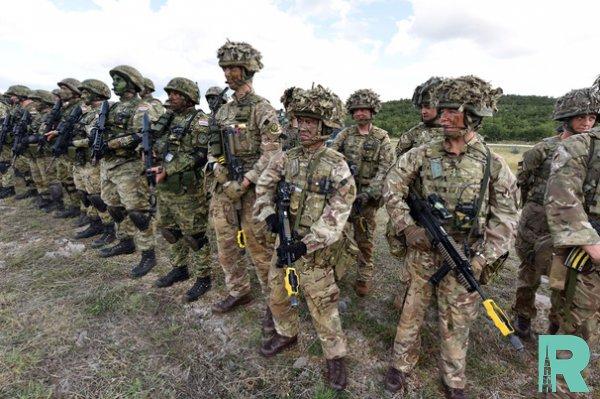 Преступления в Афганистане и Ираке британских военных скрыть не удалось