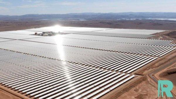 Бил Гейтс инвестировал деньги в стартап по выработке чистой энергетики