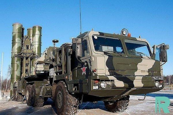 Госдеп выступил с призывом к Турции избавиться от российских С-400