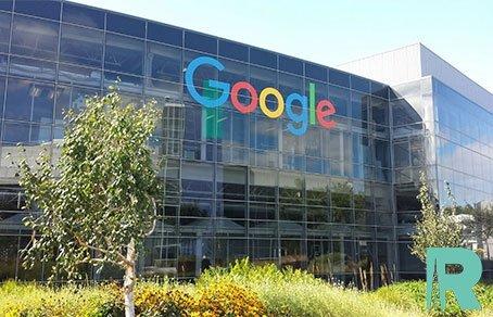За $2,6 миллиарда Google приобрел платформу Looker