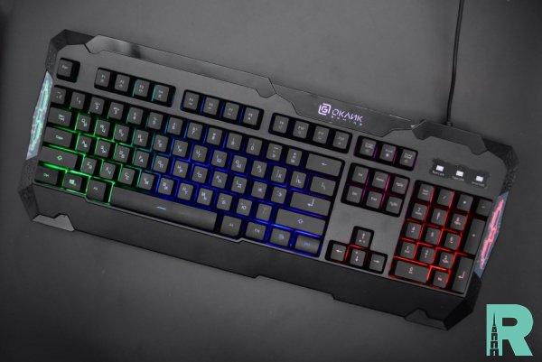 Впервые за 25 лет Microsoft добавит на клавиатуру новую кнопку
