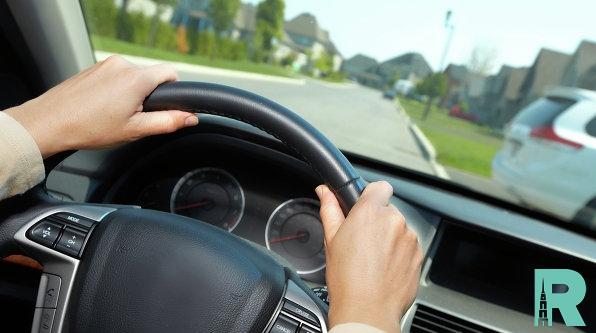 В России для автомобилистов могут ввести новый штраф