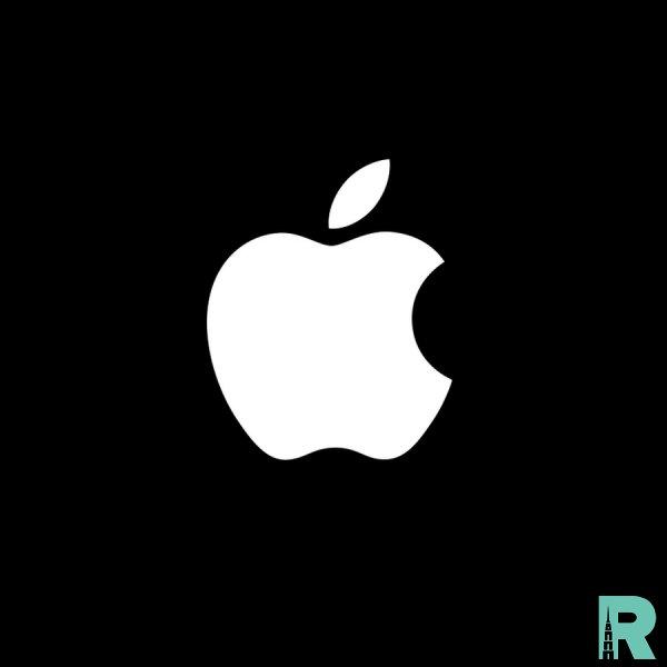 Apple может вывести из Китая 30% своего производства
